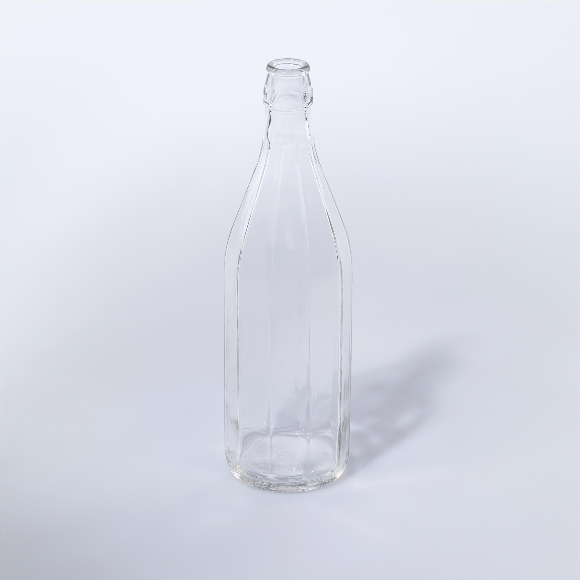 b gelverschlussflasche emma flaschen bei verpackungsstadl. Black Bedroom Furniture Sets. Home Design Ideas